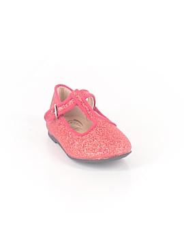 The Children's Place Dress Shoes Size 5