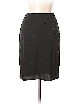 Liz Claiborne Casual Skirt Size P (Petite)