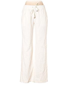 Love Tree Linen Pants Size L