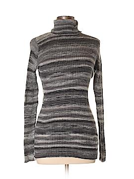 Ruff Hewn Turtleneck Sweater Size L