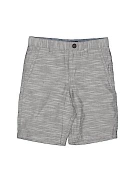Cherokee Shorts Size 7