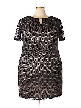 GNW Casual Dress Size 2X (Plus)