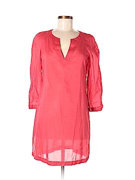 PREMISE 3/4 Sleeve Blouse Size S