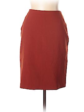 Trina Turk Casual Skirt Size 12