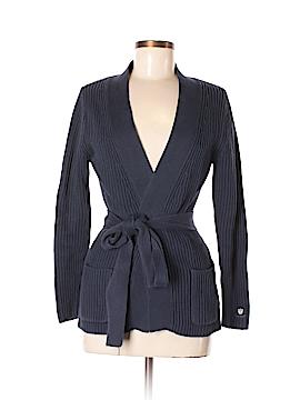 Gant Cardigan Size S