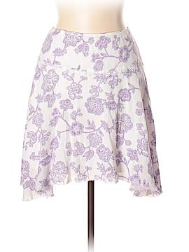 Luna Chix Casual Skirt Size L