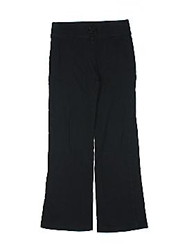 Circo Yoga Pants Size 7 - 8