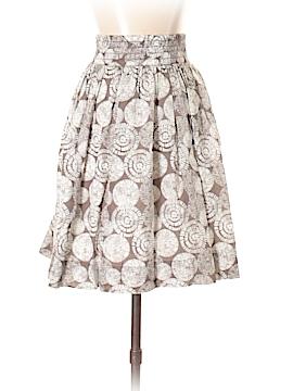 Banana Republic Factory Store Casual Skirt Size 2