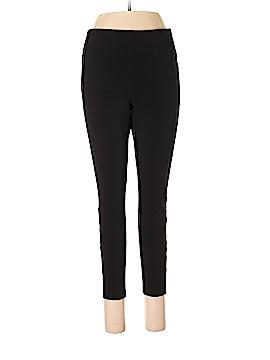 Ann Taylor LOFT Casual Pants Size L