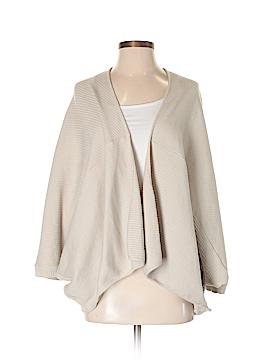 FP BEACH Cardigan Size XS