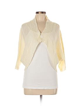 Kenziegirl Cardigan Size M