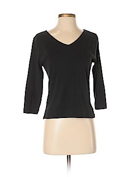 Ralph Lauren Sport 3/4 Sleeve T-Shirt Size M