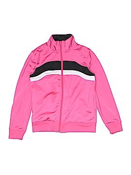 Aspire Track Jacket Size M (Youth)