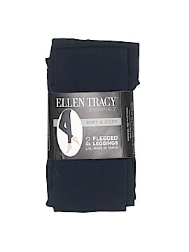 Ellen Tracy Tights Size Lg - XL
