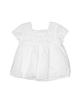 Gocco Dress Size 3 - 4
