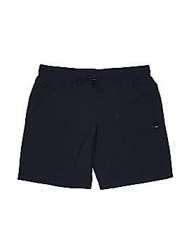 Jag Board Shorts Size L