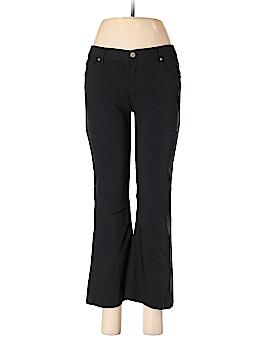 Miss Sixty Casual Pants 28 Waist