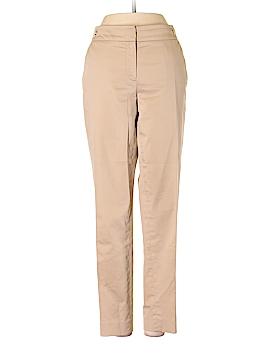 Jones New York Collection Dress Pants Size 2