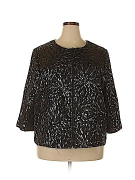 Ruby Rd. Jacket Size 22 (Plus)