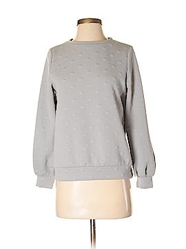Lilis Closet Pullover Sweater Size XS