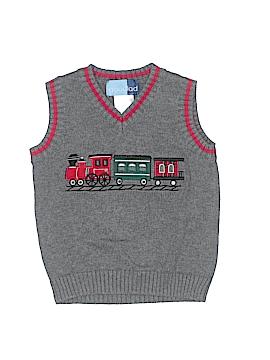 Goodlad Sweater Vest Size 3T