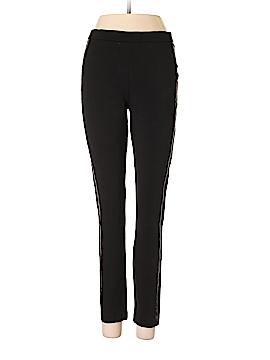Ivanka Trump Dress Pants Size S