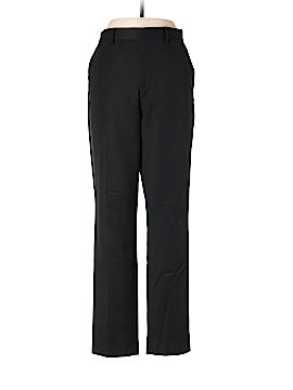 Express Wool Pants 31 Waist
