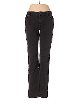 J.jill Jeans Size 00