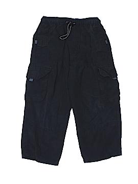 Tumbleweed Cargo Pants Size 3T