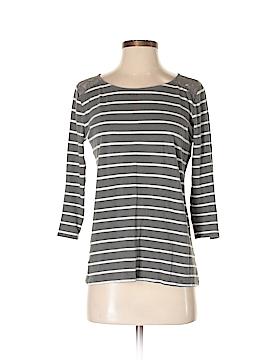 Ann Taylor LOFT Outlet 3/4 Sleeve T-Shirt Size S