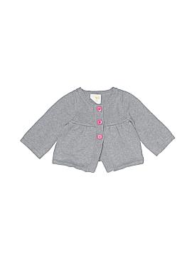 Crazy 8 Cardigan Size 12-18 mo