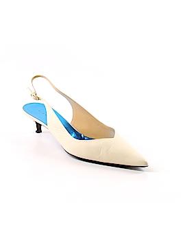 Balenciaga Heels Size 40 (EU)