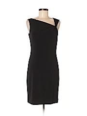David Meister Women Casual Dress Size 6