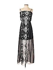 City Studio Women Casual Dress Size S