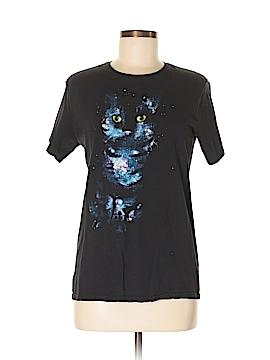 Hybrid Short Sleeve T-Shirt Size M