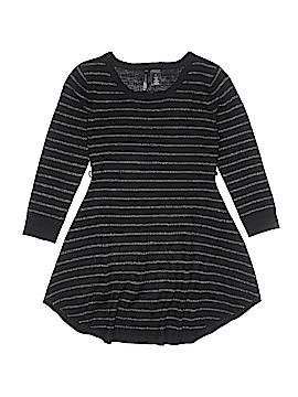 MissUnderstood Dress Size L (Kids)