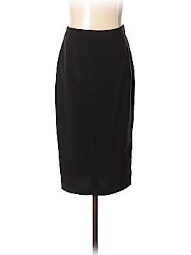 L'Artiste Casual Skirt Size S