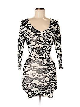 Joyce Leslie Casual Dress Size XS