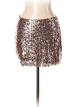 Love Sadie Formal Skirt Size M