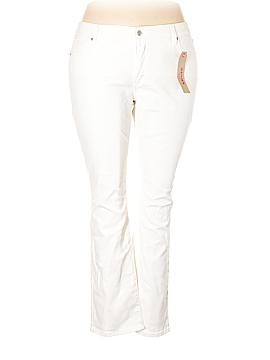 Levi's Jeans Size 20 (Plus)