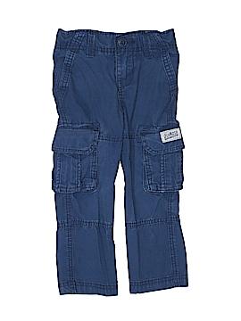 OshKosh B'gosh Cargo Pants Size 2T
