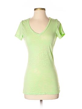 Freeloader Short Sleeve T-Shirt Size M