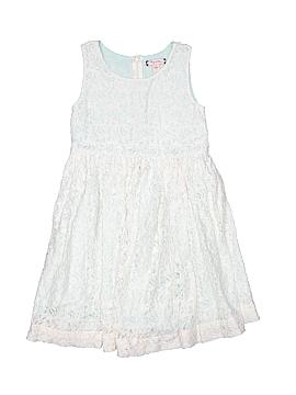 Ruby & Bloom Dress Size 5