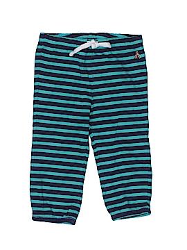 Baby Gap Casual Pants Size 12-24 mo