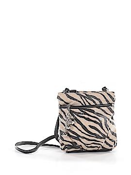 Strada Fashion Crossbody Bag One Size