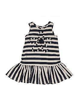 Halabaloo Dress Size 4T