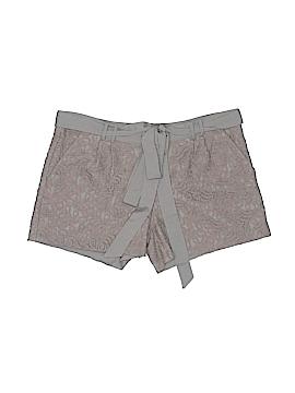 RobbI & Nikki Dressy Shorts Size 4