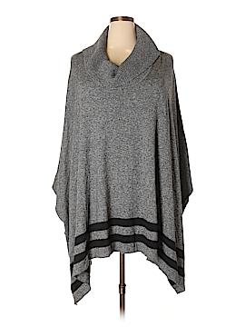 Calvin Klein Pullover Sweater Size 2X - 3X (Plus)