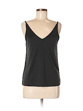 H&M Sleeveless Top Size 4
