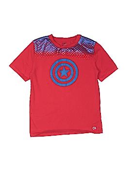 Gap Fit Short Sleeve T-Shirt Size S (Kids)